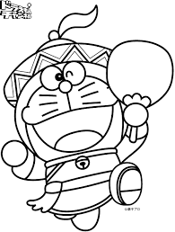 lightning mcqueen learns 17 cars coloring pages free