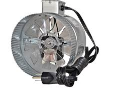 duct booster fan do they work suncourt suncourt home
