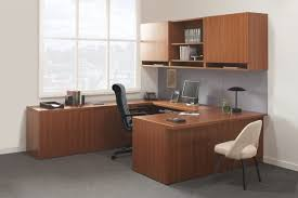 Best Office Furniture Brands by Office Best Office Furniture 25 Best Ideas About Home Glamorous