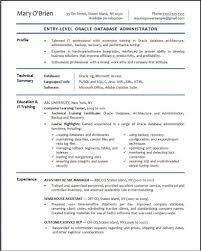 Resume Examples Profile Profile Essay Example Essay Sample Profile Essay How To Write