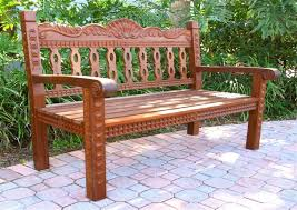 Good Wood For Outdoor Furniture by Ipe Wood Outdoor Furniture Ipe Furniture For Patio Garden