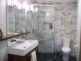 Cheap Bathroom Renovation Ideas by 100 Small Bathroom Design Ideas On A Budget Small Bathroom