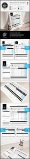 Pages Invoice Templates The 25 Best Freelance Invoice Template Ideas On Pinterest