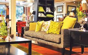home design stores wellington news from kovacs design furniture new zealand