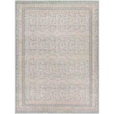 Joanna Gaines Products Magnolia Home Ella Rose Rug Ej 03 Joanna Gaines Traditional