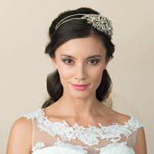 wedding hair accessories uk 97 best gold wedding hair accessories images on
