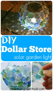 Outdoor Fairy Lights Solar by Best 25 Solar Garden Lights Ideas On Pinterest Garden Fairy