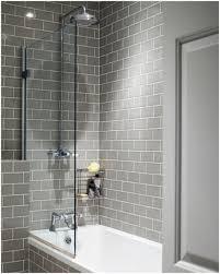 tile bath bathroom design tiles drawing shower white small where sets ideas