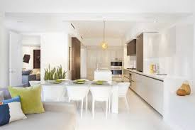 Architectural Design Kitchens by Kitchens Residential Interior Design From Dkor Interiors