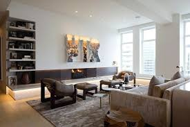 wohnideen shop attila erdgh wohnzimmer deko modern villaweb info