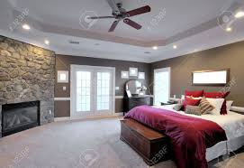 Master Bedroom Ceiling Fans by Ceiling Fans For The Bedroom Inspirations Best Bedrooms Trends