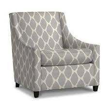 livingroom chair chairs for living room on accent chairs living room