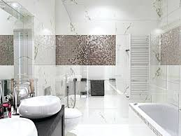 ideas for bathroom decoration contemporary bathroom designbathroom tiny bathroom ideas bathroom