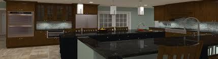 nj kitchen bathroom design architects design build pros kitchencad2 design build pros
