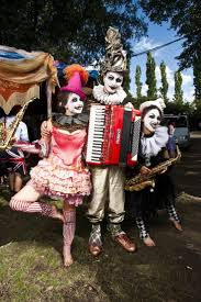 125 best circus images on pinterest dark circus night circus