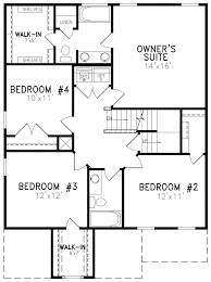 palmer floor plan from one 27 homes