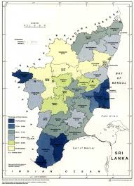 Gujarat Blank Map by Tourist Map Of Goa U2022 Mapsof Net