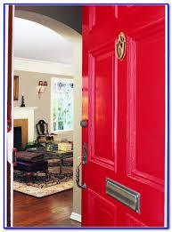 dunn edwards exterior house paint colors painting home design