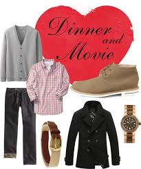 valentines ideas for men 20 cool s day combinations for men 2018