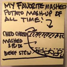 alton brown beef stew alton brown cheddar cheese mashed potatoes beef stew facebook