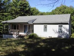 brookfield nh real estate for sale homes condos land and