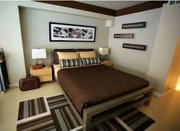 Small Bedroom Accent Walls Small Bedroom Furniture Center Ladder Allows For Easy Access Dark
