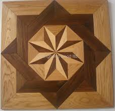 medallion m 06 china manufacturer wood hardwood floor