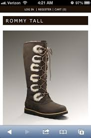 s ugg australia burgundy plumdale charm boots 37 best ugg boots images on boots winter boots