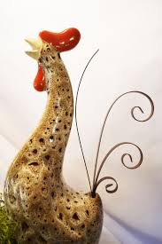 Kitchen Collection Chillicothe Ohio 50 Best Rooster Kitchen Images On Pinterest Rooster Decor