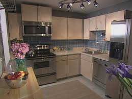 Laminate Kitchen Designs Diy Remodel Kitchen Cabinets U2014 Decor Trends