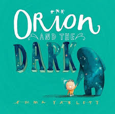 best 25 picture books ideas on writing books