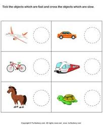 describing words worksheet8 esl efl worksheets kindergarten