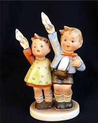 goebel hummel figurine auf wiedersehen 153 0 tmk 2 bee