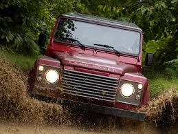 land rover defender off road modifications defender 110 1st generation facelift defender 110 land rover