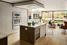 Kitchen Designers Uk Amazing Best Kitchen Designers Uk 0 On Kitchen Design Ideas With