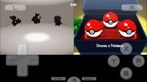 drastic ds emulator free download full version for pc how to download drastic ds full version for free in android 2017