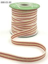 cotton ribbon cotton ribbon buy cotton ribbons wholesale may arts