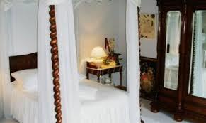 chambres d hotes à dieppe le manoir de neuville chambre d hote dieppe arrondissement de