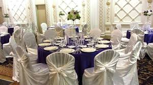 banquet decorating ideas for tables banquet table decorations photos overcurfew com
