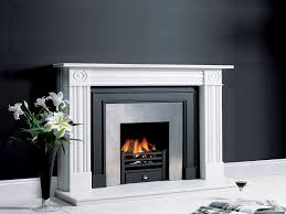 electric fire inserts for fireplaces devsecrets club