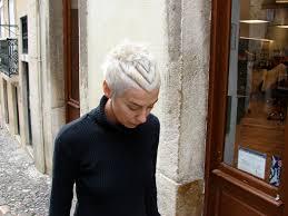 hair hairport u0027s weblog