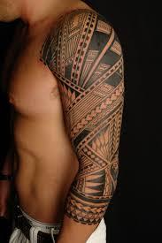 cool full arm sleeve tattoos ideas toycyte