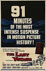 the last voyage 1960 torrent downloads the last voyage full