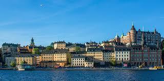 chambre chez l habitant stockholm que visiter à stockholm en 3 jours