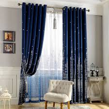 compare prices on window curtains for boys room online shopping