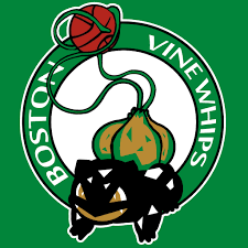 nba team logos re imagined with pokemon mascots the escapist