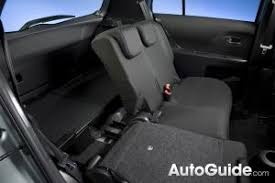 toyota yaris 2009 hatchback 2009 toyota yaris hatchback review car reviews
