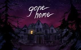 Home Design Game Walkthrough Gamasutra Steve U0027s Blog Gone Home A Non Violent Immer