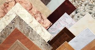 great lvt flooring designs for bathrooms michigan