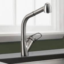 blanco kitchen faucet reviews faucet franke sink fireclay farmhouse blanco reviews protector